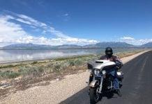 5th annual Riding For Warriors ride raises 25K