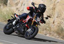 Moto Guzzi and Aprilia Recalls Due to Unexpected Braking Issues
