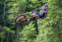 2020 Lucas Oil AMA Pro Motocross Schedule: 12-Round Calendar