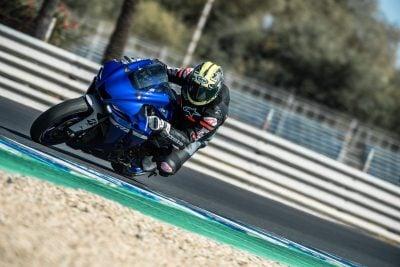 Jerez 2020 R1 Review