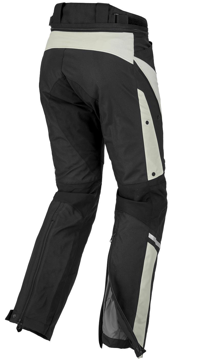 4Season Pants test