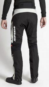 Spidi 4Season Pants flex zones