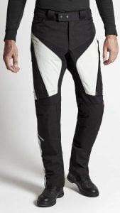 Spidi 4Season Pants sizes
