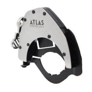 ATLAS motorcycle fitment