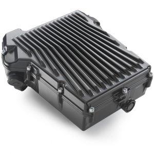 KTM SX-E 5 battery weight