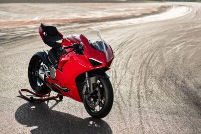 Ducati V2 for sale