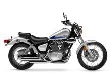 2020 Yamaha V Star 250 for sale