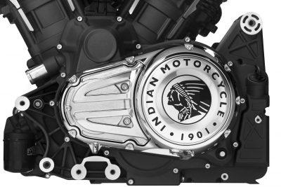 Indian PowerPlus torque