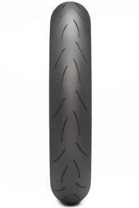 Metzeler vintage motorcycle racing tires