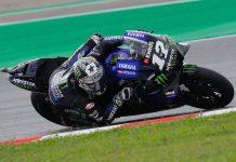 2019 Sepang MotoGP Results: Vinales Dominates Malaysia