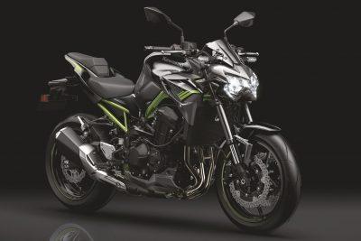 2020 Z900 pricing