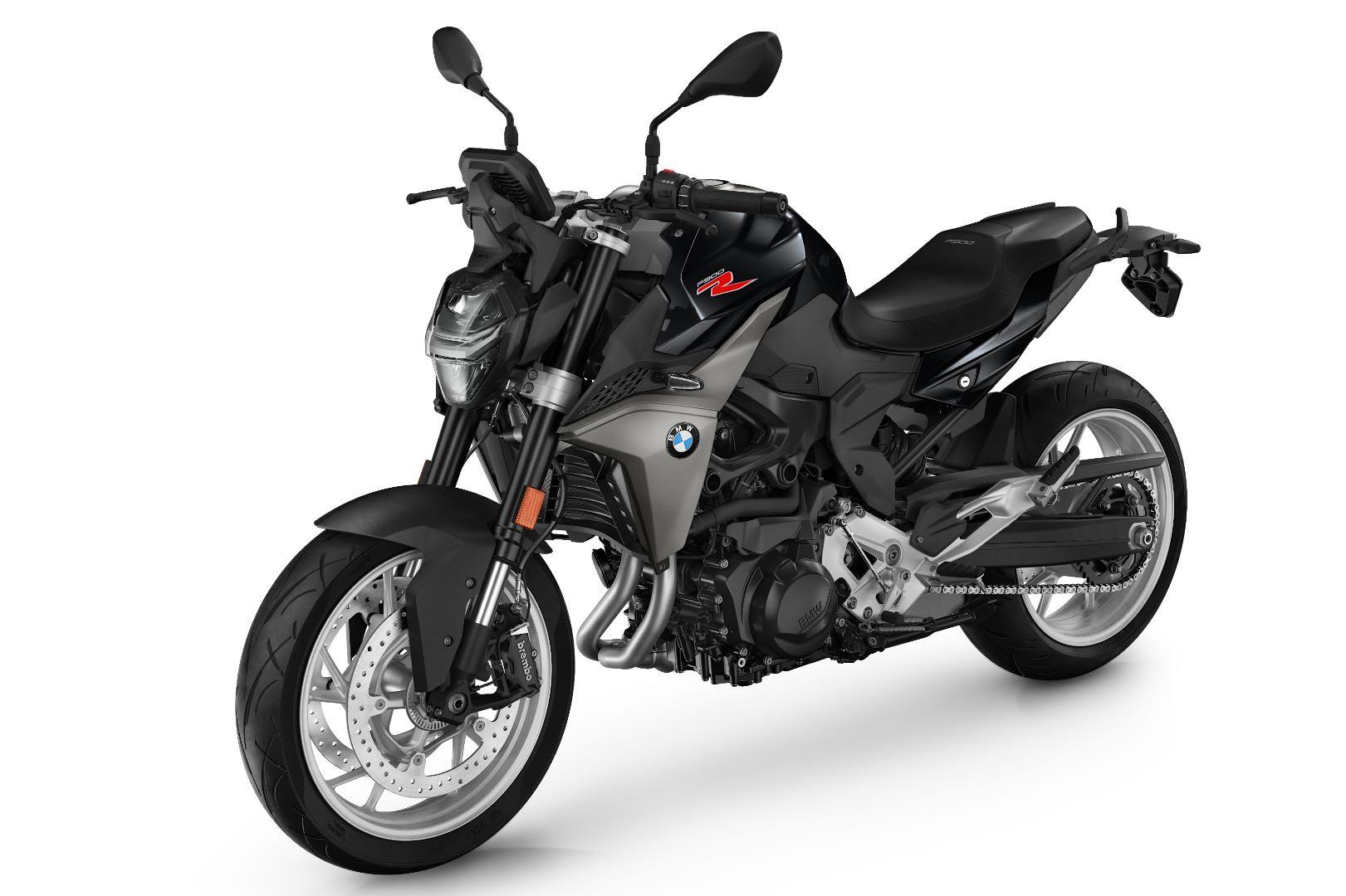 F 900 R BMW for sale