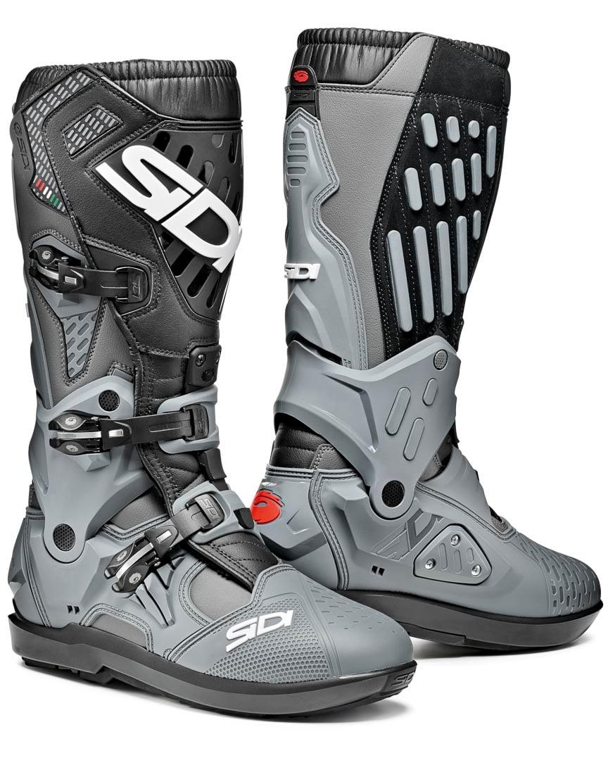 Sidi Atojo SR Boots - MSRP