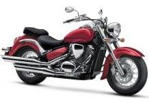 2020 Suzuki Boulevard C50 Buyer's Guide: Specs & Price