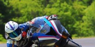 California Superbike School: 2020 Schedule & Prices (86 Dates, 10 Tracks)