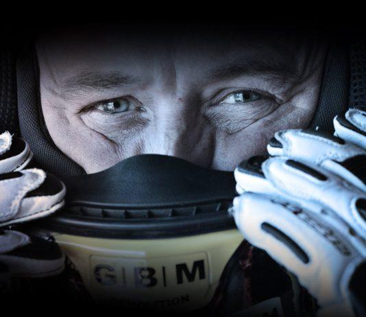 McGuinness to Pilot Kawasaki ZX-10R at 2020 Isle of Man TT