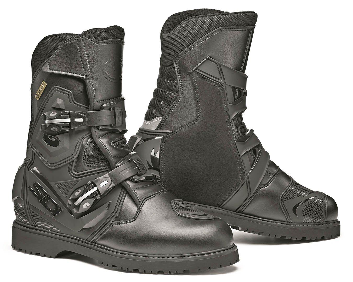 Sidi Adventure 2 Gore MX Boots