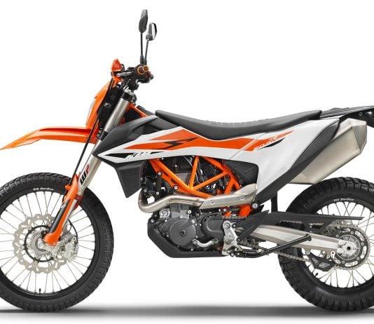 2020 KTM 690 Enduro R Buyer's Guide