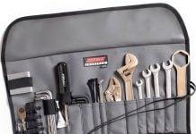 CruzTools RoadTech B2 Tool Kit