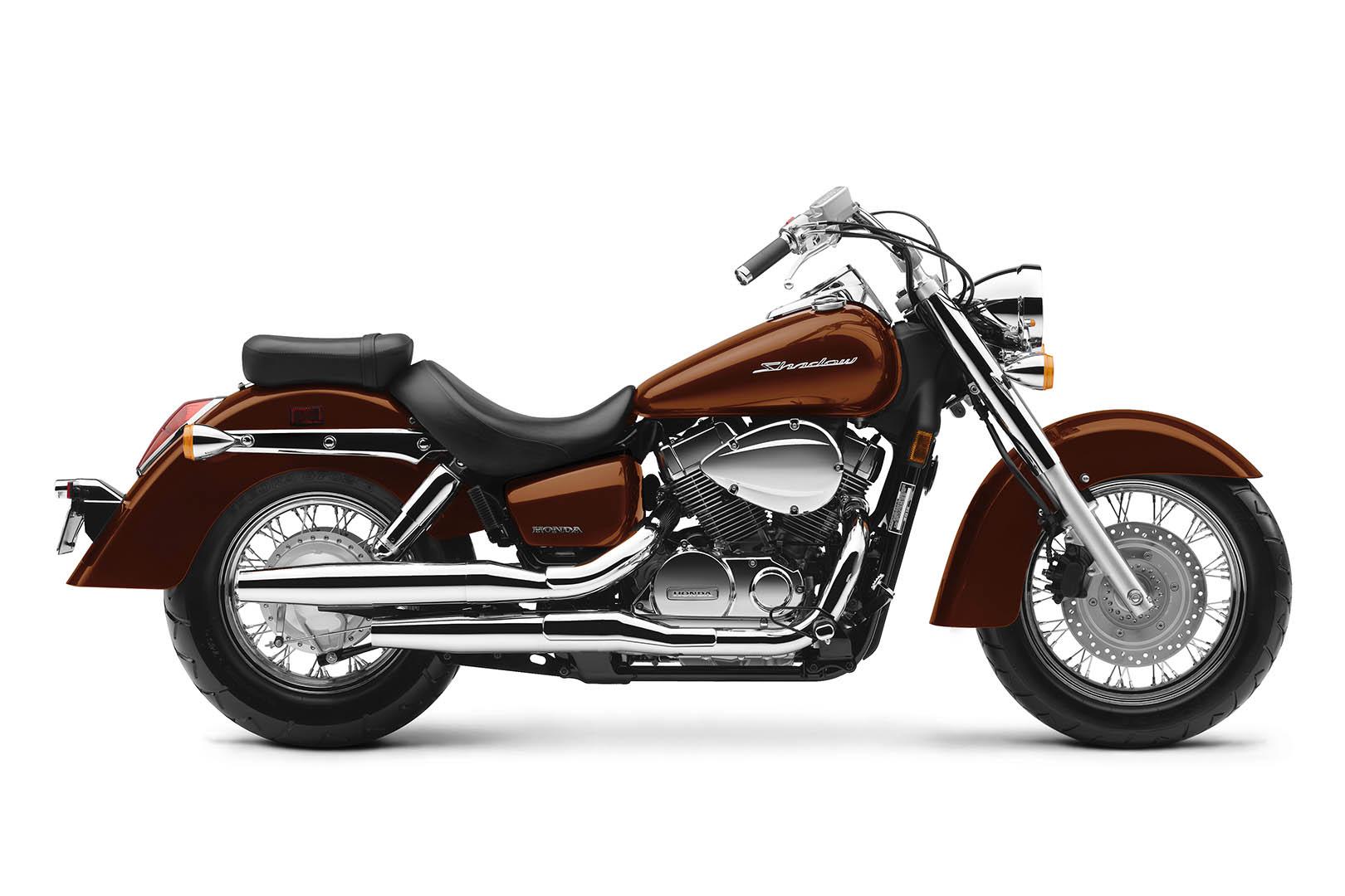 Super Cruiser Motorcycles - обложка
