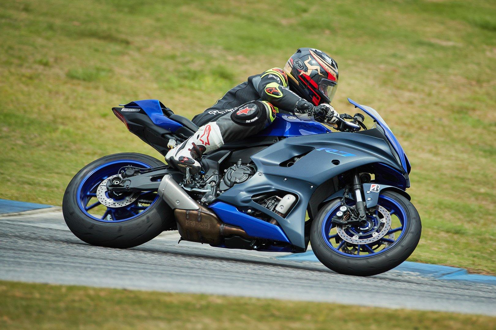 ultimatemotorcycling.com